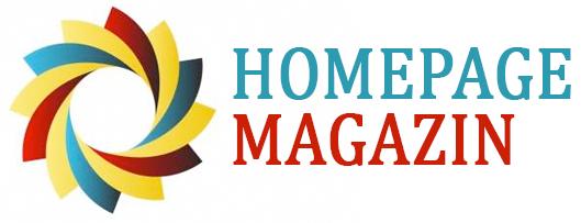 homepagemagazin.de
